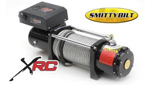 xrc8 winch parts images reverse search Smittybilt Xrc8 Winch Wiring Diagram filename xrc_winches jpg smittybilt xrc8 winch solenoid wiring diagram