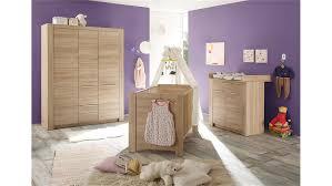 Kinderzimmersets - Günstig online kaufen | Möbel Akut GmbH