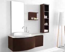 making bathroom cabinets:  images about bathroom vanity design on pinterest contemporary bathrooms italian renaissance and long periods