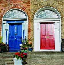what color should i paint my front doorWhat Color Should I Paint My Front Door  Home Design Ideas