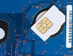 Cara mengatasi sinyal hilang pada hp android. Mengatasi Hp Tidak Membaca Sim Card Kartu Sim Tips Smartphone Laptop Dan Komputer