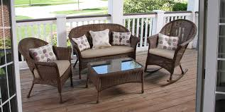 Wicker Patio Furniture Watsonu0027s Fireplace And PatioCape May Outdoor Furniture