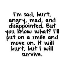 Hurting Quotes On Relationship Inspiration 48 Remarkable Hurt Quotes Being Feeling Love Hurt Words BayArt