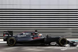 2018 mclaren f1. plain 2018 brown rules out mclaren title sponsor before 2018 on mclaren f1