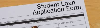 Image result for POSTGRADUATE STUDENT LOANS UK