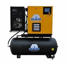 rotary screw air compressor for sale. categories in rotary screw air compressors \u0026 receiving tanks compressor for sale