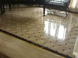 modern floor design. New Home Designs Latest Modern Homes Marble Floor Ideas Design