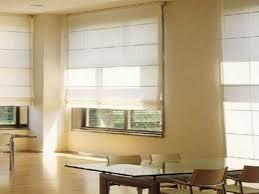 Tende Fai Da Te Cucina : Tende per finestra cucina aliexpress acquista cm bianco rosa