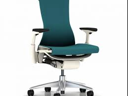 embody chair manual. medium size of office:good herman miller embody chair with office chairs and manual snowboards : home furniture collections. ikea