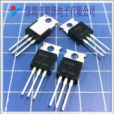 5 x LD33V LD33 TO220 Integrated circuit chip cable-provod.ru