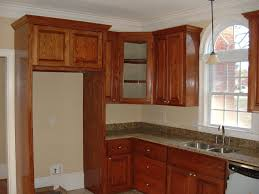 Cherry Kitchen Cabinet Doors White Frosted Glass Cabinet Door Design Kitchen Cupboard Door