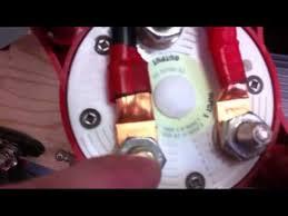 wiring blue sea transfer video response wiring blue sea transfer video response