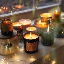 candles in bedroom urban outfitters over priced candles bedroom candles  online