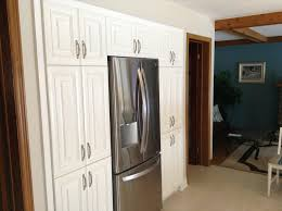 Kitchen Cabinet Refacing Ottawa Classy Cabinet Refinishing Ottawa Refinishing Kitchen Cabinets Ottawa