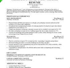 Best Information Technology Resume. Resume Cover Letter Sample ...