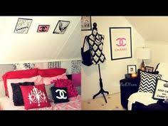 fashion designer bedroom theme. chanel themed bedroom | to know where i bough my decorations in or living room coco inspired rooms pinterest bedrooms, fashion designer theme .