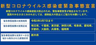 千葉 県 コロナ ウイルス 感染 者