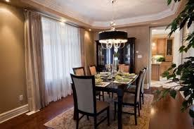 mesmerizing modern retro living room. 81 Mesmerizing Formal Living Room Ideas Home Design Modern Retro S