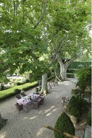 Small Picture 3130 best Garden design images on Pinterest Gardening Gardens