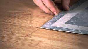 Sticky Tiles For Kitchen Floor How To Tile A Tabletop With Self Stick Tiles Flooring Repairs
