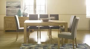 modern dining room furniture. Exellent Room Zephyr In Modern Dining Room Furniture M