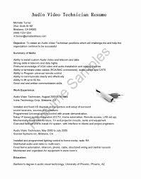 Audio Engineer Resume Sample Resume Samples 24 Paginadelleideenet 22
