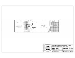 Single Wide 2 Bedroom Trailer 2 Bedroom Mobile Homes 18 Photos Bestofhousenet 6888