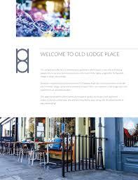 Property Edition - Berwick OLD LODGE.PDF - Page 2-3