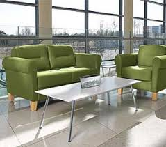 Stylish office furniture Funky Save On Stylish Office Furniture From Top Designers In The Industry Zoradamusclarividencia High End Office Furniture Liberty Ros Office Furniture