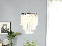 z gallerie chandelier image of shell lighting orbit z gallerie chandelier