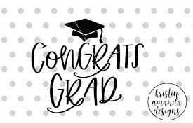 Caluya design's svg cut file & font downloads are 100% free for personal use. Free Congrats Grad Graduation Svg Dxf Eps Png Cut File Cricut Silhouett Svg Svg Files Vector Free Download