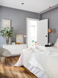 Grey Bedroom Gorgeous Grey Bedrooms That Will Make You Want To Paint