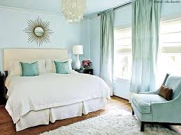 Occasional Chairs For Bedroom Sky Blue Colour Wall