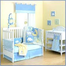 moon and stars nursery bedding moon and stars baby bedding moon and stars baby bedding home