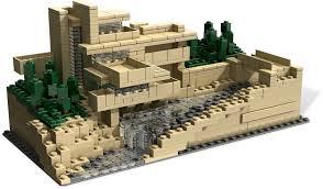 Lego House Plans Architecture Brickset Lego Set Guide And Database