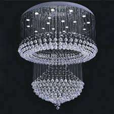 top 71 outstanding black crystal chandelier table lamp shades style large size of chandeliersmall diy chan