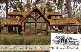 log home designers. national design \u0026 build services. wisconsin log homes home designers h