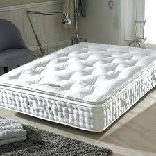 flipping a pillow top mattress. Interesting Flipping Best Flip Over Pillow Top Mattress L20 In Perfect Inspiration Interior  Home Design Ideas With Inside Flipping A D