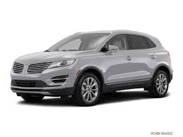 2018 lincoln incentives. interesting lincoln 2018 lincoln mkc  with lincoln incentives i