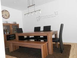 Esszimmer Komplett Esstisch Stühle