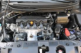 2013 honda civic engine. 2013 honda civic engine h