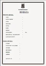 ☠ 40 Resume Format 40 Custom Resume 2017 Format