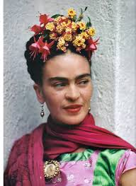 frida kahlo essay frida kahlo and diego rivera art gallery nsw  vogue magazine essay art fashion vogue inspiration artist magazine frida kahlo art fashion vogue inspiration artist
