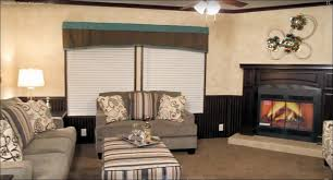 home living fireplaces. 1-living-room-fireplace-atlantic-manufactured-home-living- home living fireplaces