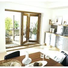 pella designer series beautiful sliding patio doors or sliding doors from glass designer series sliding patio