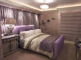 Lavender And Black Bedroom Purple Reign Create The Ultimate Luxury Of A Purple Bedroom