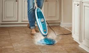 best steam mop for tile floors and grout luxury plete guide on how to clean floor