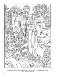 10 Best Lineart Images Printable Coloring Pages Coloring Books