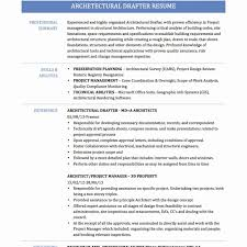 Architectural Drafter Resume Structural Drafter Cover Letter essay about summer 93