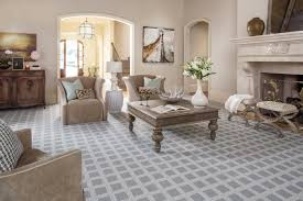 flooring fabulous masland carpet for modern interior home design in redoubtable masland area rugs applied to your home inspiration